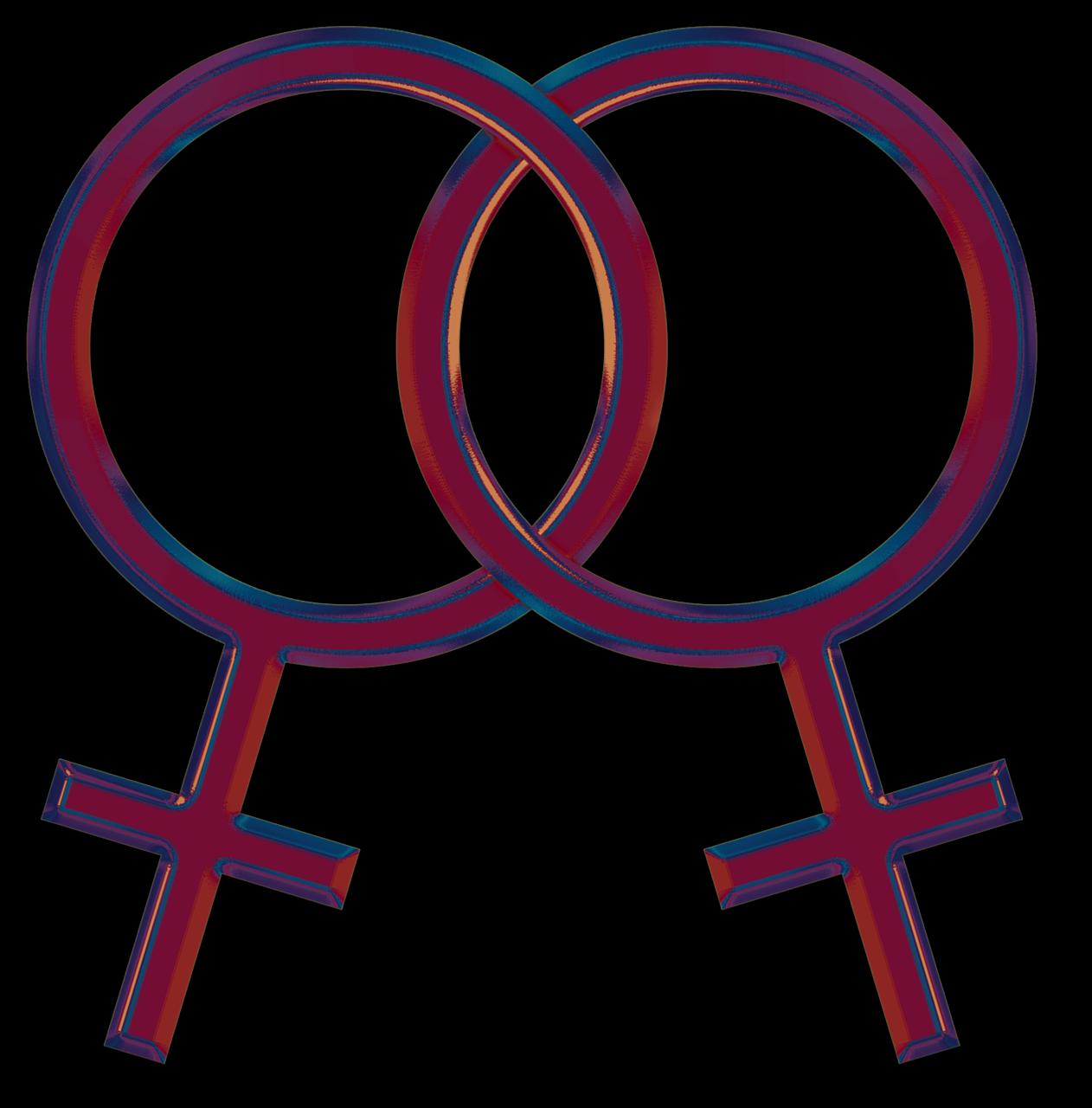 Filmtest för jämställdhet